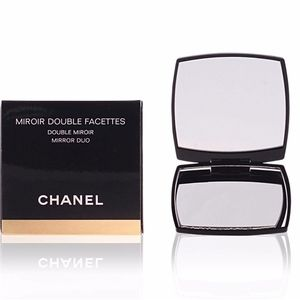 NEW***Chanel - Miroir Double Facettes Mirror Duo